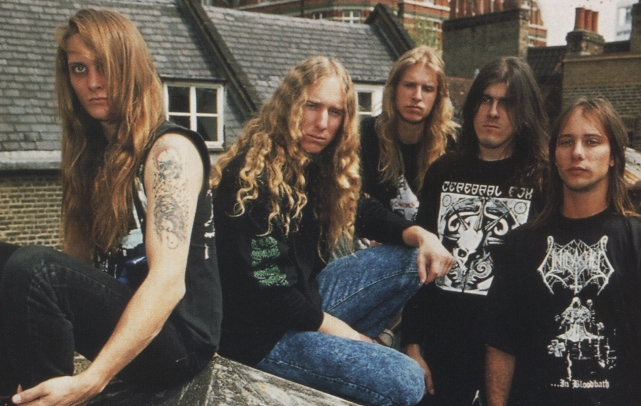 obituary banda